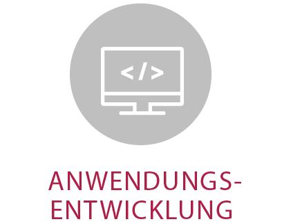 icon-antwendungsentw-01