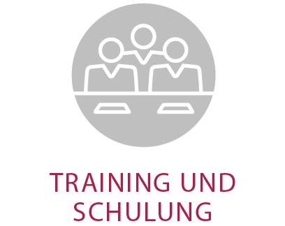 icon-schulung-01